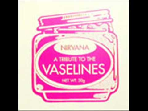 The Vaselines jesus doesn't want me for a sunbeam