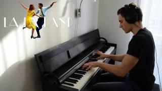 La La Land Piano Suite Medley Reupload