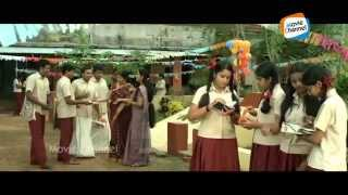 Last Bench - Adaukilla vathilItha... | Last Bench | Malayalam Movie Songs