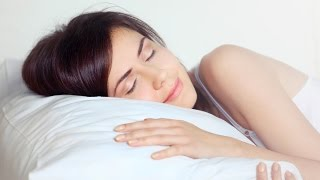 Música para Dormir Profundamente y Relajarse | Música Relajante para Dormir | Música de Relajación