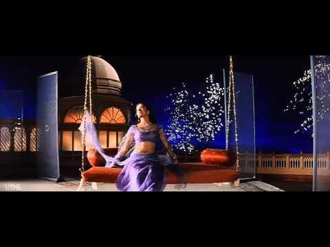 Chand Chupa Badal Mein - Hum Dil De Chuke Sanam [1999] video