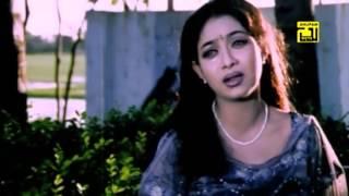 Kichu Kichu Manuser Jibone (bangla movie song) Shakib khan, shabnor