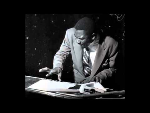 Jimmy Smith & Stanley Turrentine - Back At The Chicken Shack