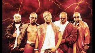 Download Lagu Beauty- Dru Hill Gratis STAFABAND