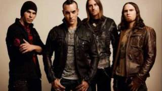 Watch Rev Theory Far From Over video