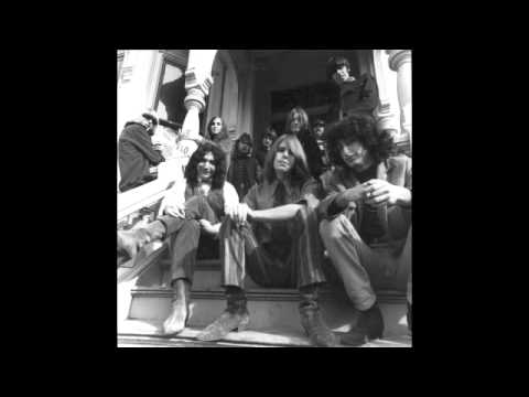 Grateful Dead - Next Time You See me