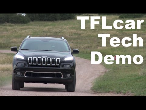 how to disable start stop on 2017 jeep cherokee
