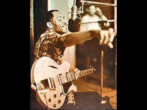 Earl Hooker - Earl's Blues