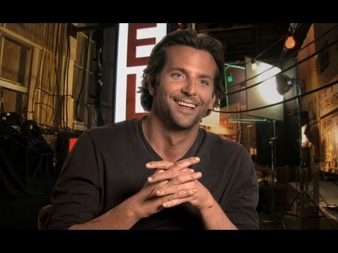 bradley-cooper-behind-the-scenes-scoop-the-hangover-part-iii.html