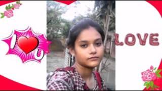 মুনিকা+সোলাইমান