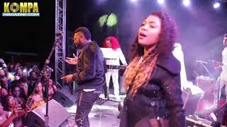 """KADO de TI LUNET """"Lanmou a distance"""" Haiti Grand Premiere! (Dec 8 - 2017)"""