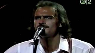 James Taylor - Handy Man - Musica de los 80