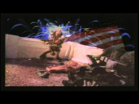 Gwar - Morality Squad