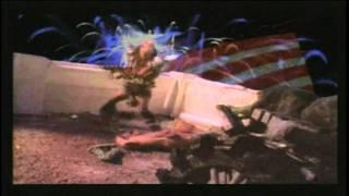 Watch Gwar The Morality Squad video