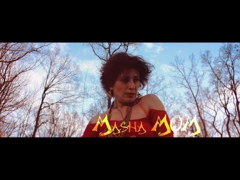 Видеосъемка в Харькове - DartsVideo Dancehall & Twerk by DHQ Masha Mom