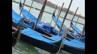 "VENECIA SIN TI / Venise : ""Charles Aznavour & Julio Iglesias"" / DUOS / The best French songs ever"