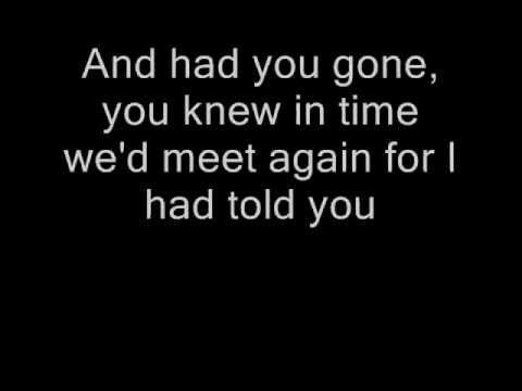 Beatles In My Life Lyrics - lyricsowl.com
