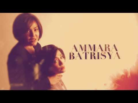 Ammara batrisya episode 10