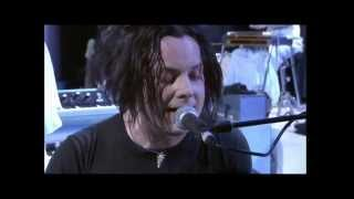 Watch Jack White Take Me With You When You Go video