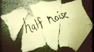 Zac Farro - Erase Me