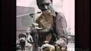 Watch Waylon Jennings Sandy Sends Her Best video