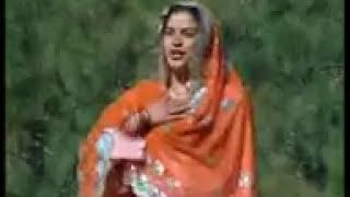 download lagu Romalo Ram And Party Ramnagar J&k 9419382221. . Dil gratis