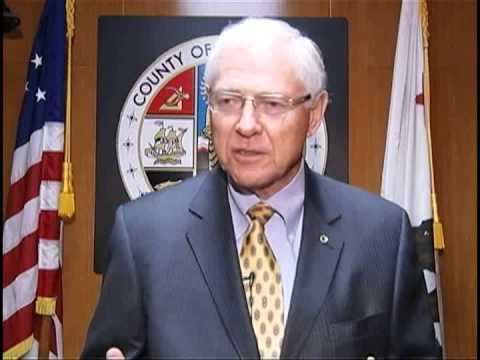 Steve Wheatcroft Retires