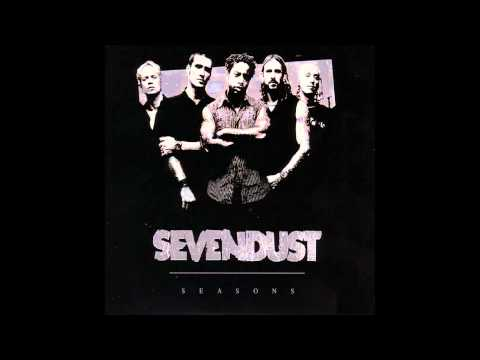 Sevendust - Burned Out