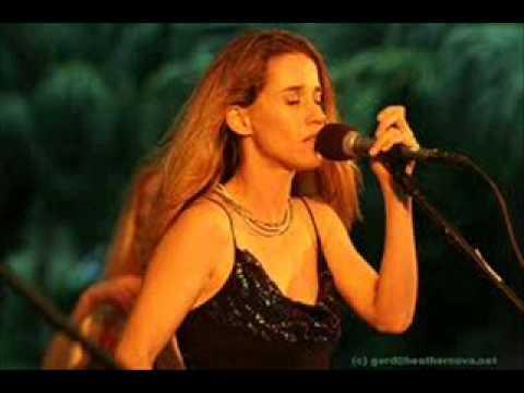 Heather Nova - If I Should Die