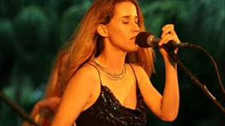 Watch Heather Nova The Sun Will Always Rise video