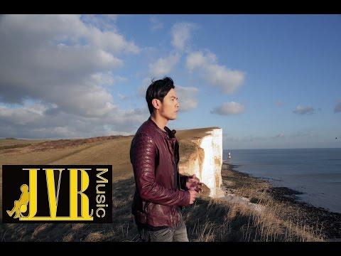 周杰倫(合唱:袁詠琳)【怎麼了 官方完整MV】Jay Chou(feat.Cindy Yen)