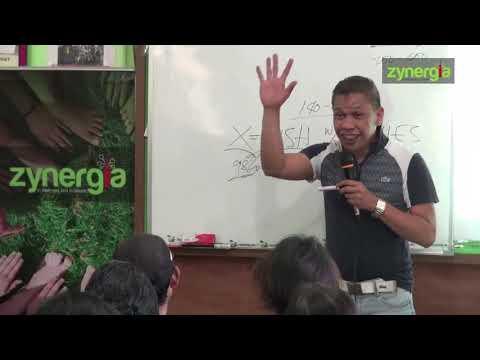 Health Forum   March 5, 2018   Baguio City