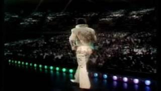 Vídeo 760 de Elvis Presley