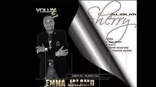 Emma Jalamo   Sherry Audio