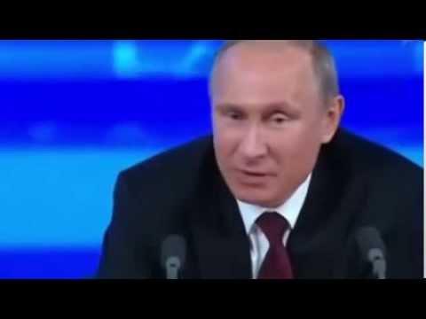 Новости россия ввод войск видео фото 476-76