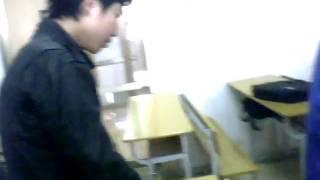video lop dien (5).avi