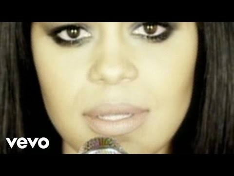 Fefe Dobson - Can't Breathe