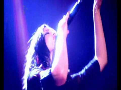 Sophie Ellis-Bextor - Under Your Touch