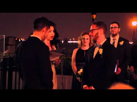 Devin and Evan s Wedding -- Saturday, April 14, 2012