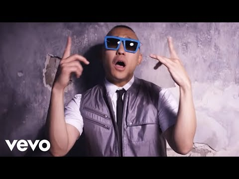Far East Movement - Rocketeer (Ft. Ryan Tedder)