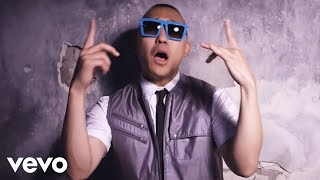 Watch Far East Movement Rocketeer video
