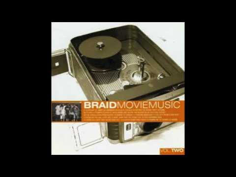 Braid - This Charming Man