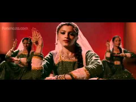 Bedardi Raja - Delhi Belly HD