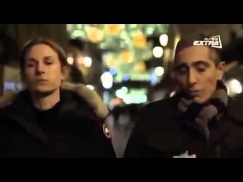 cały film online Artur i Minimki 2  Zemsta Maltazara Arthur et la vengeance de Maltazard 2009 HD Lektor PL