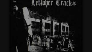 Watch Leftover Crack The Drug Song video