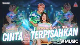 Download lagu Syahiba Saufa ft. James AP - Cinta Tak Terpisahkan (  ANEKA SAFARI)
