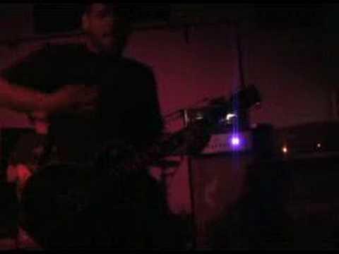 Kaddisfly - Waves