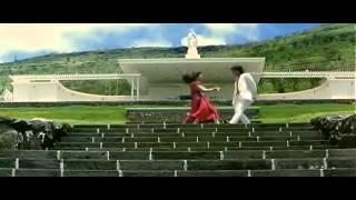 Kumar Sanu   Paas Woh Aane Lage   Main Khiladi Tu Anari   YouTube