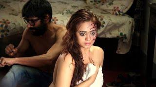 Dehadhin | Somlata | Film Conditions Apply | Music Chirantan Banerjee