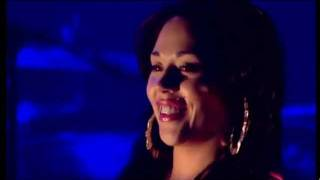 Watch Mutya Buena Song 4 Mutya Out Of Control video